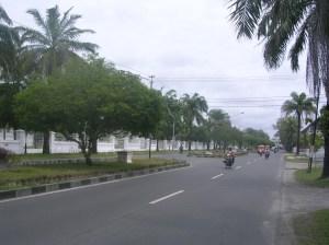 jalan-palangkaraya1