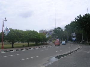 jalan3-palangkaraya