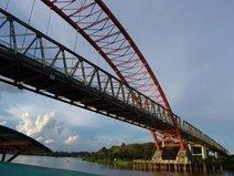 jembatan-kahayan1