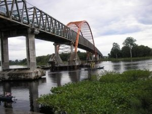 jembatan_kahayan