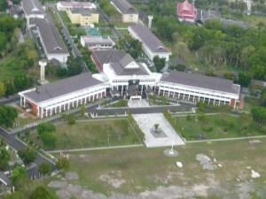 kantor-gubernur-palangkaraya1