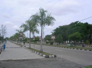trotoar1-palangkaraya